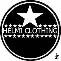 helmi_cloth