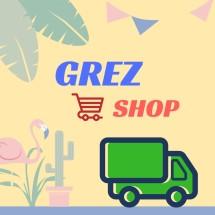 Grez Shop