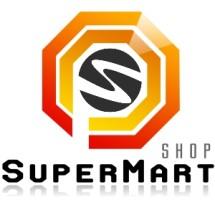 SuperMart Shop