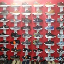 Gallery Sport1