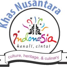 Camilan Khas Nusantara