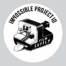 Logo pusat Kamera Analog