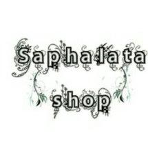 Logo Saphalata KPOP
