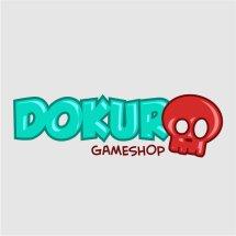 Dokuro Gameshop