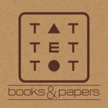 Logo Tattettot