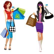 Sungless Online Store