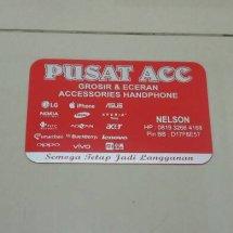 Pusat_Acc