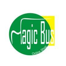 Logo magicbus
