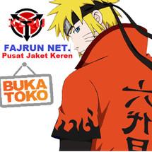 FAJRUN NET.