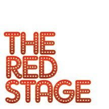 The Red Stage