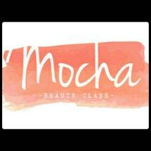 Mocha Beauty Class