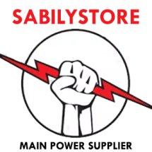 Sabily Store