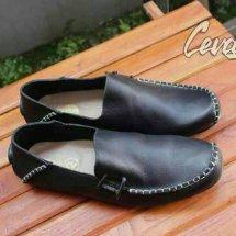 sepatu-kulit1