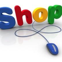 Nachrizya Shoppy