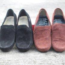 sepatu-kulit 2