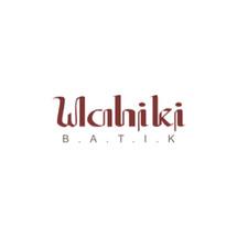 BatikWAHiki