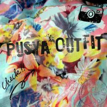 pusya-outfit