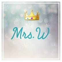 Mrs.W