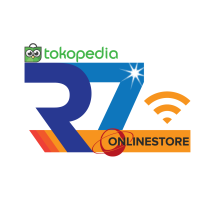 R7 GemStone
