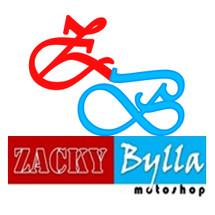 ZackyBylla Shop