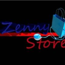 Zenny Store