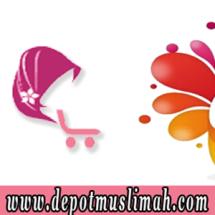 Depot Muslimah