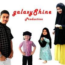 galaxyShine boutique
