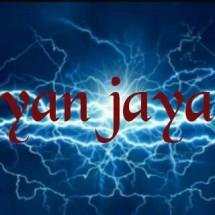 yanjaya