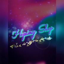 Hoping Shop
