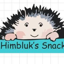 himbluk's