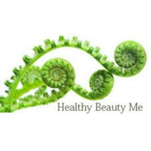Healthy Beauty Me