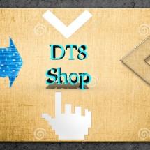 DT8Shop
