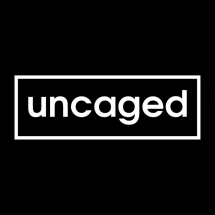 Uncaged Shoe Store