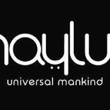 Naylul Production
