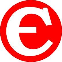 Logo E-ternity Shop