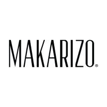 Logo Makarizo