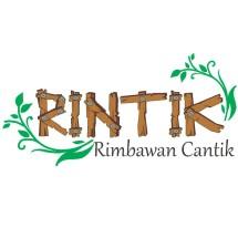 Rintik Corp