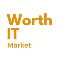worthitmarket