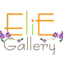 EliE Gallery