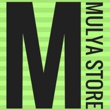 Mulya Store