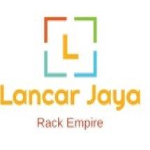 CV. Lancar Jaya