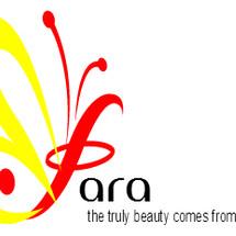 Fara beauty