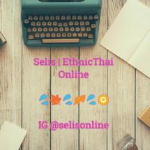 SebelasjuLi OnlineBiz
