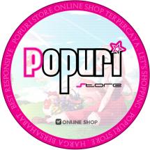 Popuri Store