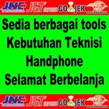 tools handphone