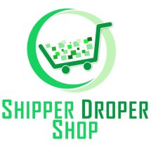 Shipper Droper Shop