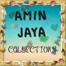 AMIN JAYA COLLECTIONS