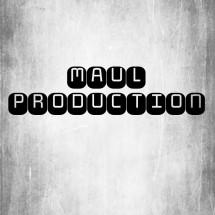 Maul Production