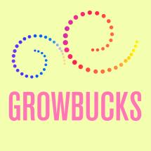 Logo Growbucks