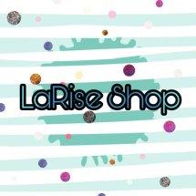 LaRiseShop